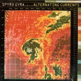 Spyro Gyra - Alternating Currents '1985