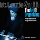 Dr. Lonnie Smith - The Art Of Organizing '2009