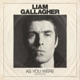 Liam Gallagher - As You Were (Deluxe Edition) '2017