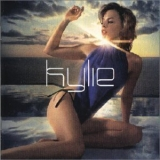 Kylie Minogue - Light Years '2000