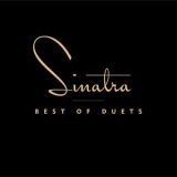 Frank Sinatra - Best Of Duets '2013