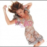 Kylie Minogue - Please Stay (CD1) '2000