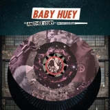 Baby Huey - Another Story: The Lost Recordings '2017