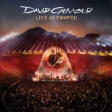 David Gilmour - Live at Pompeii (Deluxe Edition) '2017