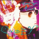 Thompson Twins - Queer '1991