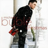 Michael Buble - Christmas '2011