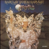 Barclay James Harvest - Octoberon '1976