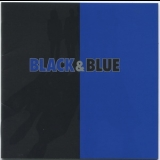 Backstreet Boys - Black & Blue (2007 Remaster) '2000