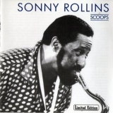 Sonny Rollins - Scoops '2001