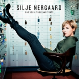 Silje Nergaard - For You A Thousand Times '2017