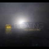 Fred Hersch - Floating '2014