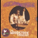 Sly & The Family Stone - The Woodstock Experience '2009