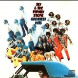 Sly & The Family Stone - Greatest Hits '1970
