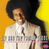 Sly & The Family Stone - Who In The Funk Do You Think You Are: The Warner Bros. Recordings '2001