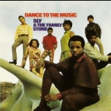 Sly & The Family Stone - Dance To The Music '1968
