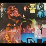 Sly & The Family Stone - Stand! '1969