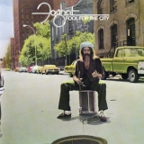 Foghat - Fool For The City '1975