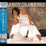 Randy Crawford - Windsong (2015 Remastered) '1982