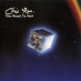 Chris Rea - The Road To Hell '1989