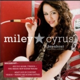 Miley Cyrus - Breakout '2009