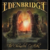Edenbridge - The Chronicles Of Eden (Disc 2 of 2) '2007