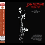 John Coltrane - The Bethlehem Years (CD2) '2014
