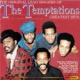Temptations, The - Greatest Hits '1993