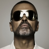 George Michael - Listen Without Prejudice + MTV Unplugged '1990