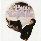 Patti Labelle - Timeless Journey '2004