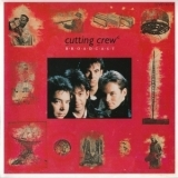 Cutting Crew - Broadcast '1986