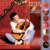 Peter White - Perfect Moment '1998