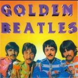 Beatles, The - Golden Beatles '1998
