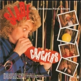 Slade - Crackers (The Christmas Party Album) '1985