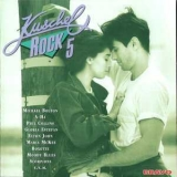 Various Artists - Kuschelrock Vol. 5 [CD1] '1991