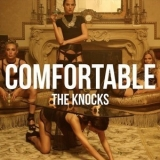 Knocks, The - Comfortable '2014