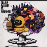 Gnarls Barkley - St. Elsewhere '2006