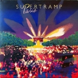 Supertramp - Paris '1980