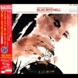 Blue Mitchell - Bring It Home To Me '1966