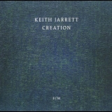 Keith Jarrett - Creation '2015