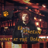 Ed Sheeran - Live At The Bedford EP '2011