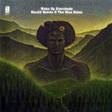 Harold Melvin & The Blue Notes - Wake Up Everybody '2008