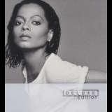 Diana Ross - Diana (Deluxe Edition) (2CD) '2003