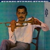 Art Farmer - Art (2002 Remaster) '1960