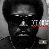 Ice Cube - Raw Footage Special Edition '2008