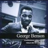 George Benson - Collections '2008