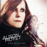 Alison Moyet - The Minutes '2013