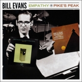 Bill Evans - Empathy + Pike's Peak '2013