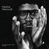 Herbie Hancock - The Warner Bros. Years (1969-1972) (3CD) '2014