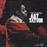 Art Tatum - The Definitive Art Tatum '2002