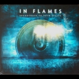 In Flames - Soundtrack To Your Escape (Korean Ltd. Edition) '2004